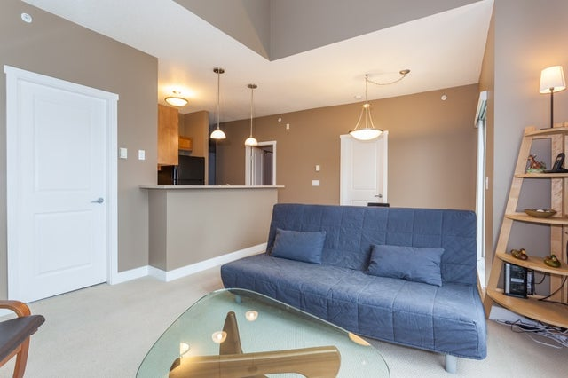 408 15265 17A AVENUE - King George Corridor Apartment/Condo for sale, 2 Bedrooms (R2172050) #8