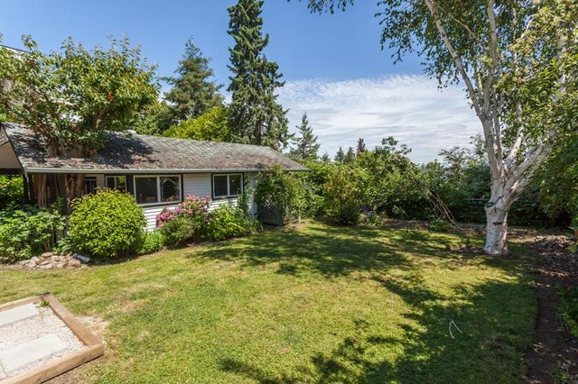 1350 MAPLE STREET - White Rock House/Single Family for sale, 2 Bedrooms (R2186839) #17