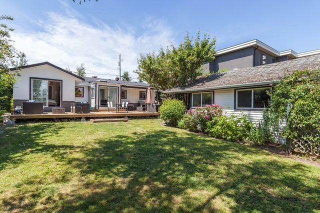 1350 MAPLE STREET - White Rock House/Single Family for sale, 2 Bedrooms (R2186839) #19