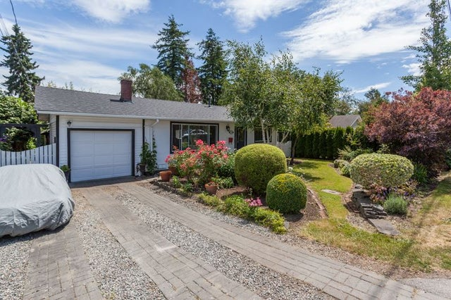 1350 MAPLE STREET - White Rock House/Single Family for sale, 2 Bedrooms (R2186839) #1