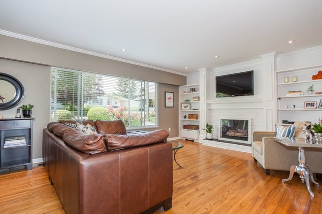 1350 MAPLE STREET - White Rock House/Single Family for sale, 2 Bedrooms (R2186839) #6
