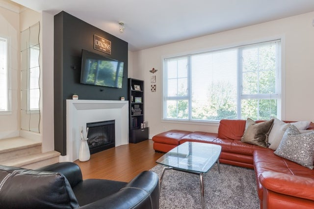 154 2450 161A STREET - Grandview Surrey Townhouse for sale, 3 Bedrooms (R2189026) #11