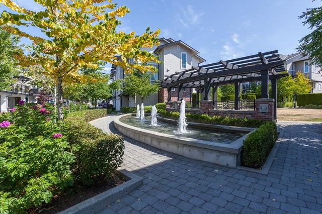 154 2450 161A STREET - Grandview Surrey Townhouse for sale, 3 Bedrooms (R2189026) #19