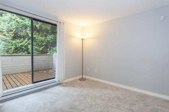 203 9155 SATURNA DRIVE - Simon Fraser Hills Apartment/Condo for sale, 2 Bedrooms (R2214122) #11