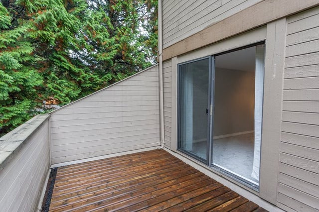 203 9155 SATURNA DRIVE - Simon Fraser Hills Apartment/Condo for sale, 2 Bedrooms (R2214122) #16