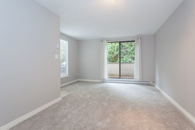 203 9155 SATURNA DRIVE - Simon Fraser Hills Apartment/Condo for sale, 2 Bedrooms (R2214122) #2