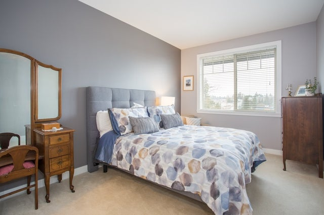 414 33898 PINE STREET - Central Abbotsford Apartment/Condo for sale, 2 Bedrooms (R2252203) #10