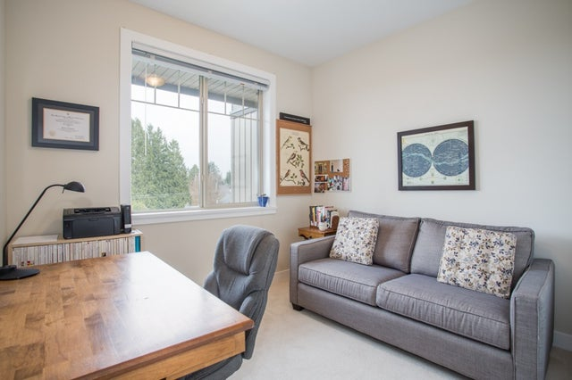 414 33898 PINE STREET - Central Abbotsford Apartment/Condo for sale, 2 Bedrooms (R2252203) #11