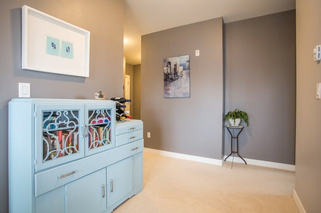 414 33898 PINE STREET - Central Abbotsford Apartment/Condo for sale, 2 Bedrooms (R2252203) #15
