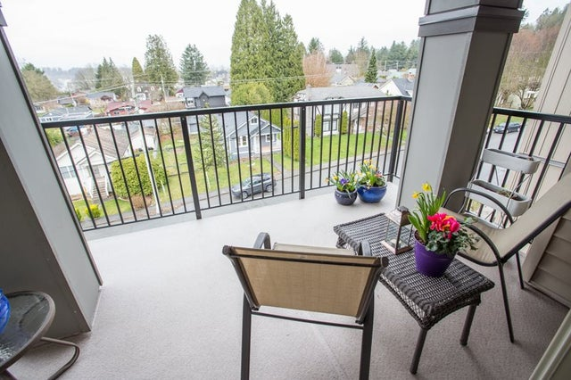 414 33898 PINE STREET - Central Abbotsford Apartment/Condo for sale, 2 Bedrooms (R2252203) #16