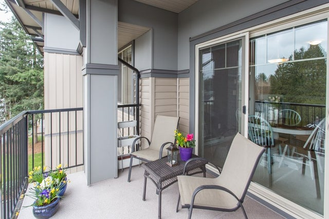414 33898 PINE STREET - Central Abbotsford Apartment/Condo for sale, 2 Bedrooms (R2252203) #17
