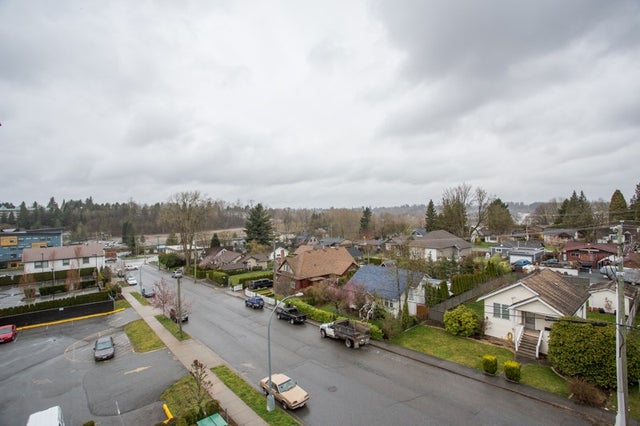 414 33898 PINE STREET - Central Abbotsford Apartment/Condo for sale, 2 Bedrooms (R2252203) #20