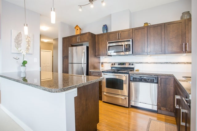 414 33898 PINE STREET - Central Abbotsford Apartment/Condo for sale, 2 Bedrooms (R2252203) #2