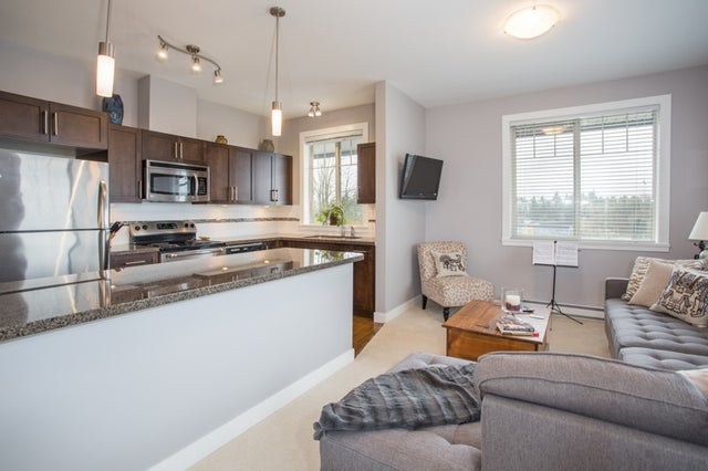414 33898 PINE STREET - Central Abbotsford Apartment/Condo for sale, 2 Bedrooms (R2252203) #4