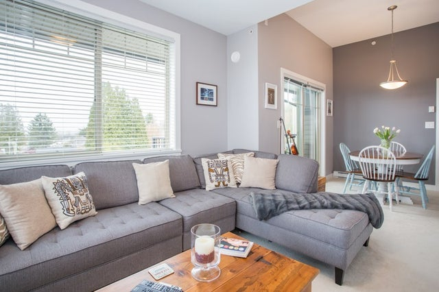 414 33898 PINE STREET - Central Abbotsford Apartment/Condo for sale, 2 Bedrooms (R2252203) #5