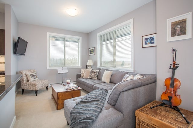 414 33898 PINE STREET - Central Abbotsford Apartment/Condo for sale, 2 Bedrooms (R2252203) #7