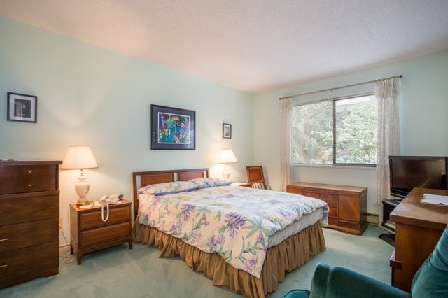 201 1458 BLACKWOOD STREET - White Rock Apartment/Condo for sale, 2 Bedrooms (R2266506) #14