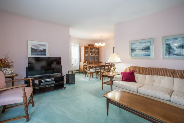 201 1458 BLACKWOOD STREET - White Rock Apartment/Condo for sale, 2 Bedrooms (R2266506) #6