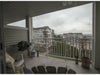 # 315 6460 194TH ST - Clayton Apartment/Condo for sale, 2 Bedrooms (F1431450) #12