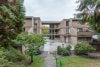 203 9155 SATURNA DRIVE - Simon Fraser Hills Apartment/Condo for sale, 2 Bedrooms (R2214122) #18