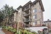 414 33898 PINE STREET - Central Abbotsford Apartment/Condo for sale, 2 Bedrooms (R2252203) #18