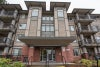 414 33898 PINE STREET - Central Abbotsford Apartment/Condo for sale, 2 Bedrooms (R2252203) #19