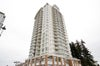 # Ph1 15152 Russell Av - White Rock Apartment/Condo for sale, 2 Bedrooms (F1226761) #1