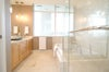 # Ph1 15152 Russell Av - White Rock Apartment/Condo for sale, 2 Bedrooms (F1226761) #18